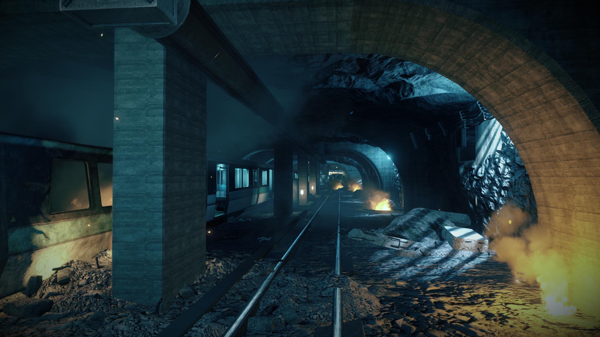 operation_metro_tunnel
