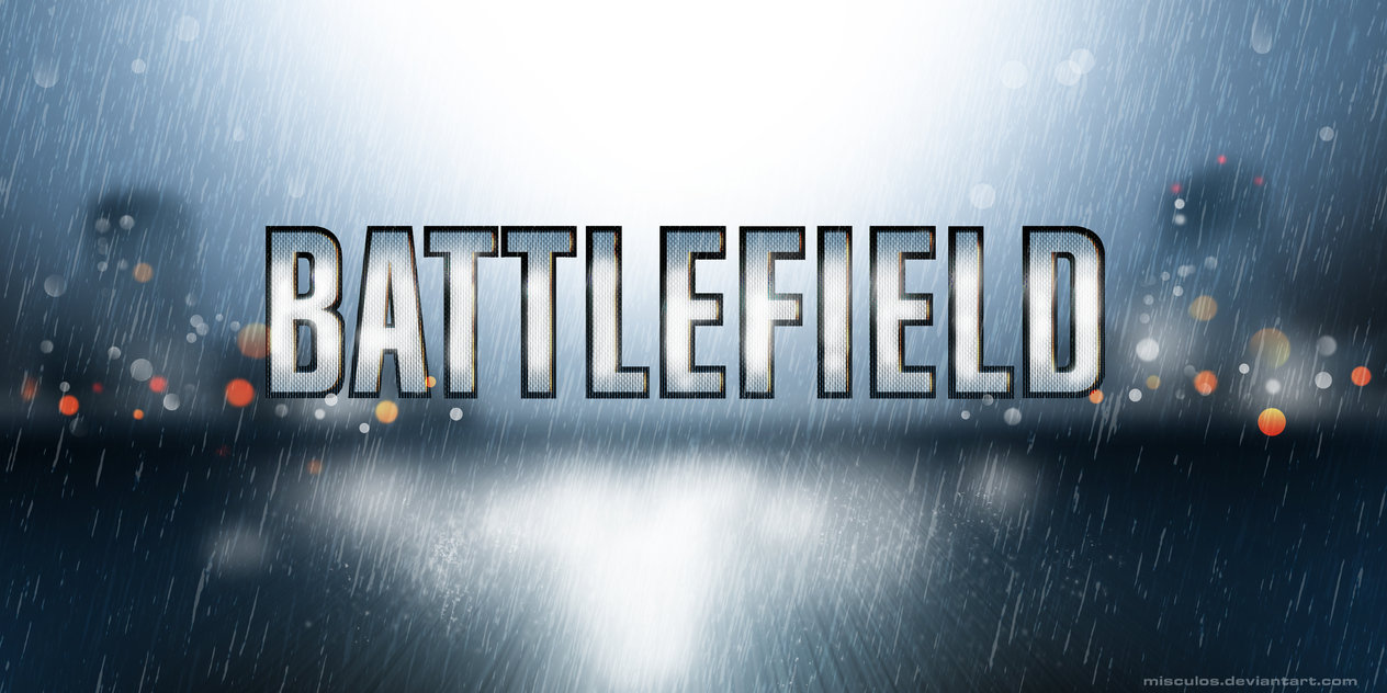 battlefield_logo_by_misculos-d6106h3