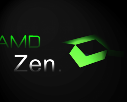 AMD's New Zen Core:  What On Earth Are MIPS and FLOPS?