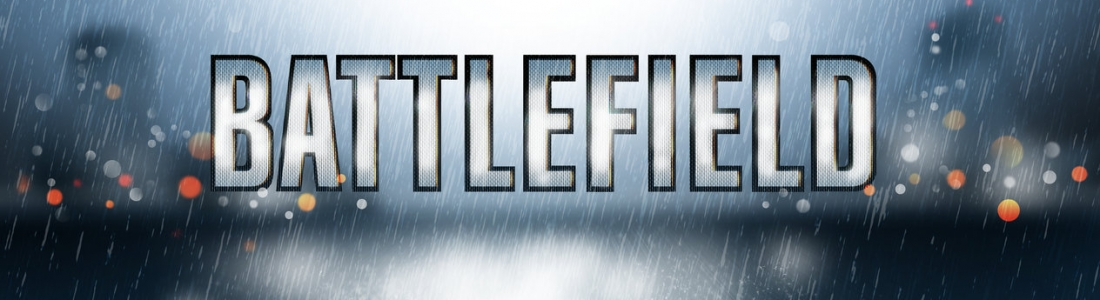The History of Battlefield