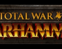 Checking In With Creative Assembly's Total War Series